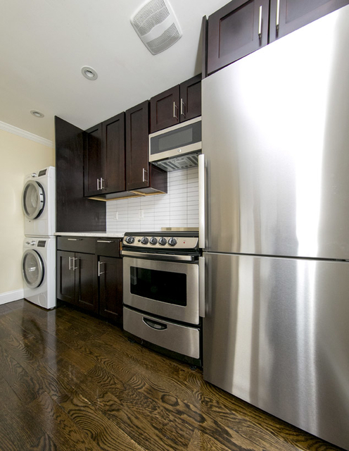 3 Bedrooms, East Village Rental in NYC for $5,757 - Photo 1