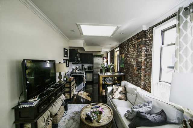 3 Bedrooms, Gramercy Park Rental in NYC for $5,571 - Photo 1