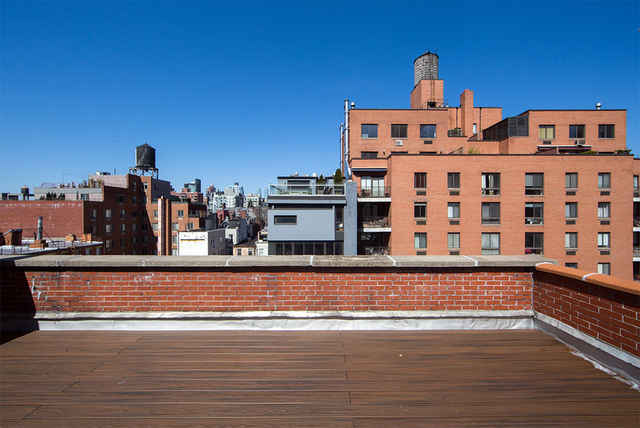 2 Bedrooms, Rose Hill Rental in NYC for $4,767 - Photo 1