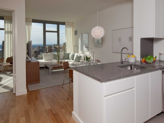 1 Bedroom, Chelsea Rental in NYC for $5,081 - Photo 2