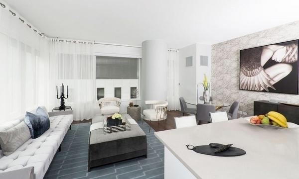 3 Bedrooms, Midtown East Rental in NYC for $8,147 - Photo 1
