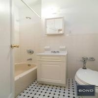1 Bedroom, Turtle Bay Rental in NYC for $2,170 - Photo 2