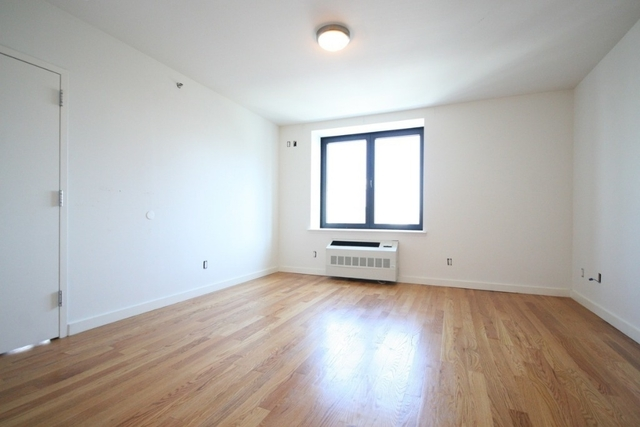 1 Bedroom, Clinton Hill Rental in NYC for $2,850 - Photo 2