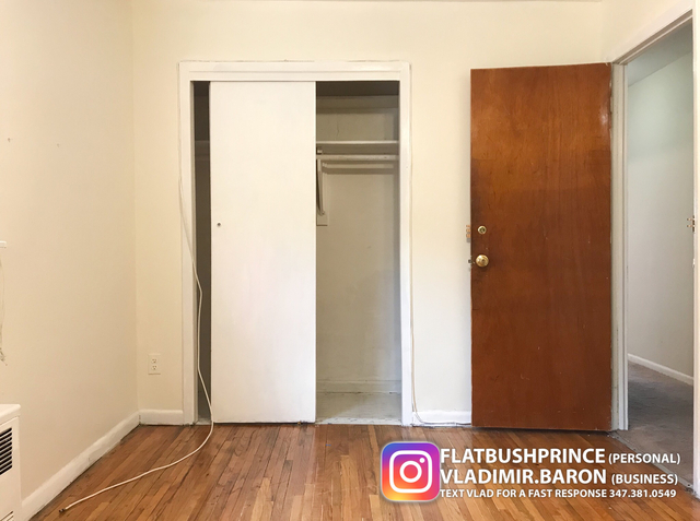 3 Bedrooms, East Flatbush Rental in NYC for $2,295 - Photo 2
