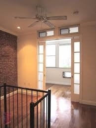 2 Bedrooms, West Village Rental in NYC for $4,121 - Photo 1