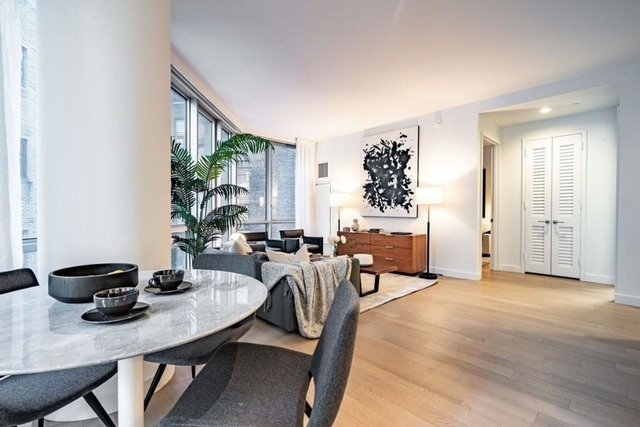 2 Bedrooms, Murray Hill Rental in NYC for $6,085 - Photo 2