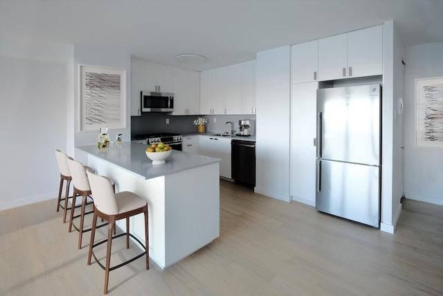 2 Bedrooms, Kips Bay Rental in NYC for $6,299 - Photo 2