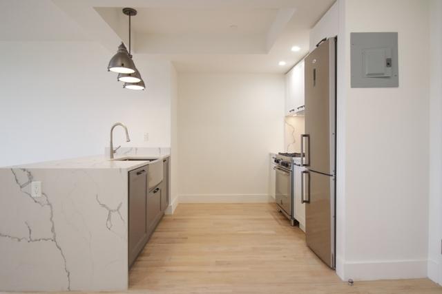 1 Bedroom, Bedford-Stuyvesant Rental in NYC for $2,499 - Photo 2