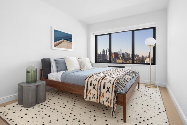 2 Bedrooms, Fort Greene Rental in NYC for $5,025 - Photo 1
