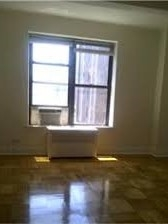Studio, Upper West Side Rental in NYC for $2,327 - Photo 2