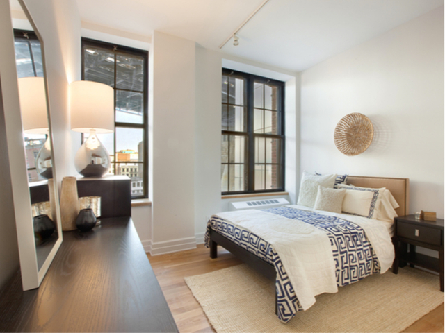 1 Bedroom, DUMBO Rental in NYC for $3,845 - Photo 1