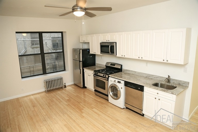 3 Bedrooms, Prospect Lefferts Gardens Rental in NYC for $2,900 - Photo 1