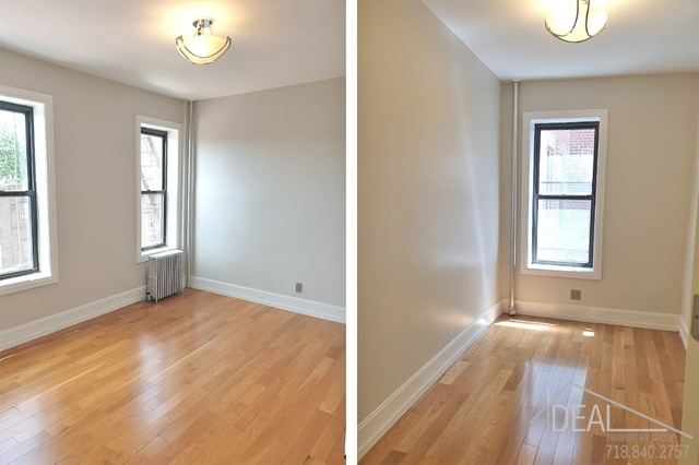 2 Bedrooms, Prospect Lefferts Gardens Rental in NYC for $2,375 - Photo 2