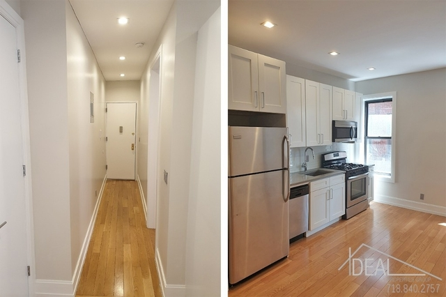 2 Bedrooms, Prospect Lefferts Gardens Rental in NYC for $2,375 - Photo 1