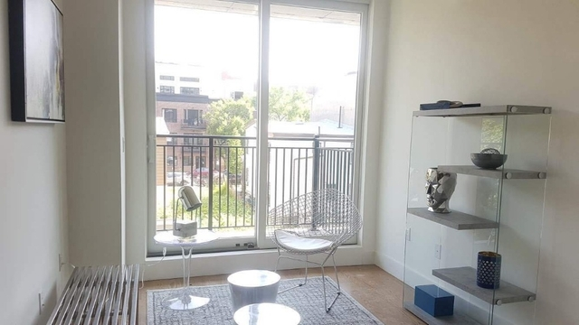 3 Bedrooms, Bedford-Stuyvesant Rental in NYC for $3,046 - Photo 2