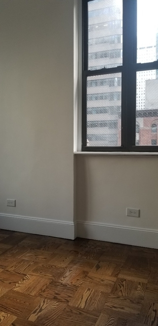 Studio, Turtle Bay Rental in NYC for $1,885 - Photo 2