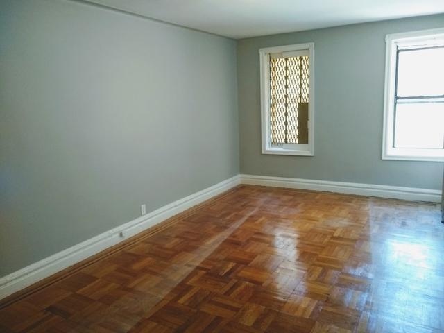 1 Bedroom, Pelham Parkway Rental in NYC for $1,750 - Photo 1