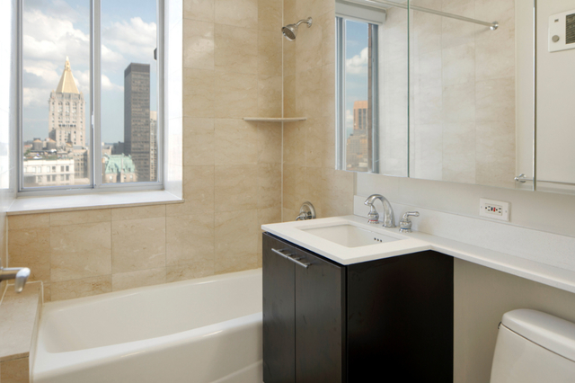 1 Bedroom, NoMad Rental in NYC for $4,474 - Photo 2