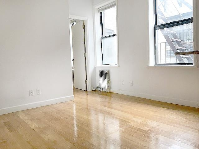 1 Bedroom, SoHo Rental in NYC for $2,850 - Photo 1