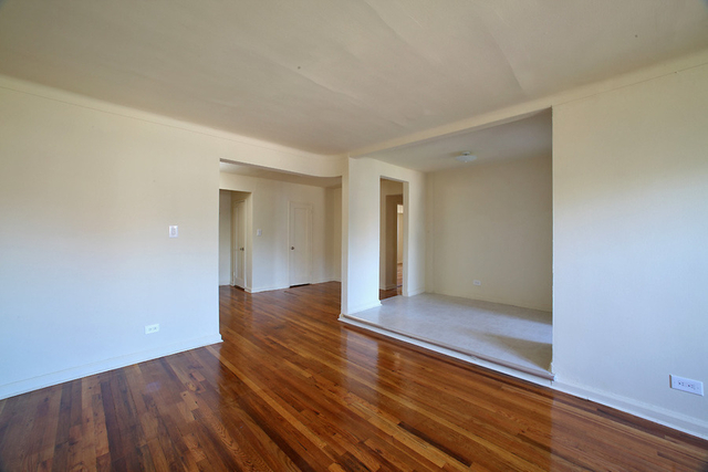 2 Bedrooms, Kew Gardens Rental in NYC for $2,295 - Photo 2