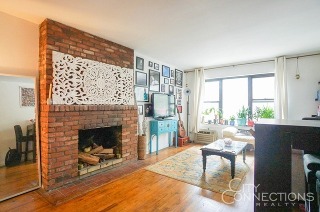 Studio, East Village Rental in NYC for $2,494 - Photo 1
