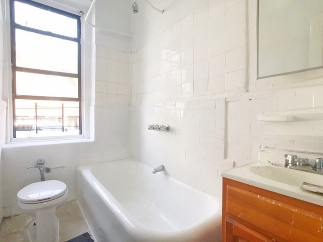 1 Bedroom, Fordham Manor Rental in NYC for $1,500 - Photo 2