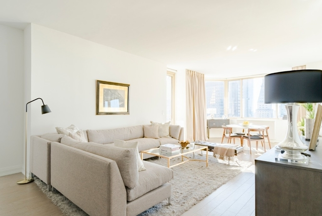 3 Bedrooms, NoMad Rental in NYC for $14,450 - Photo 2