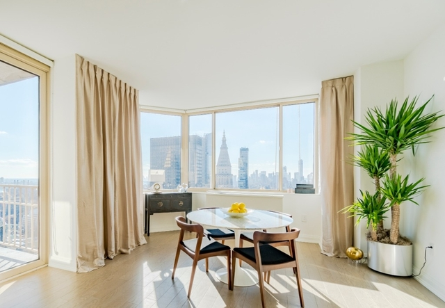 3 Bedrooms, NoMad Rental in NYC for $14,450 - Photo 1