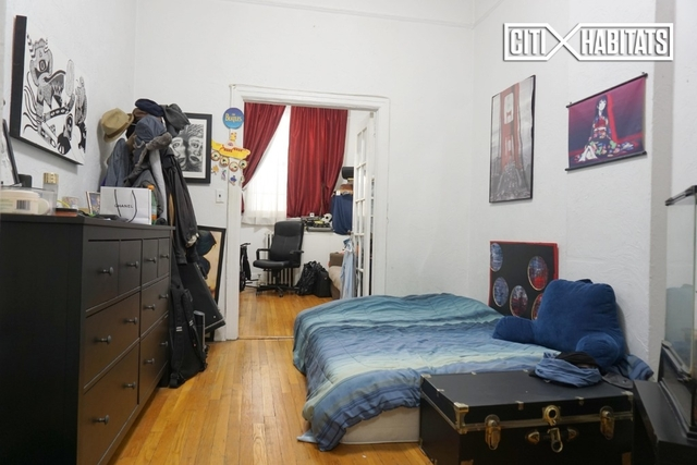 1 Bedroom, Upper East Side Rental in NYC for $2,040 - Photo 1