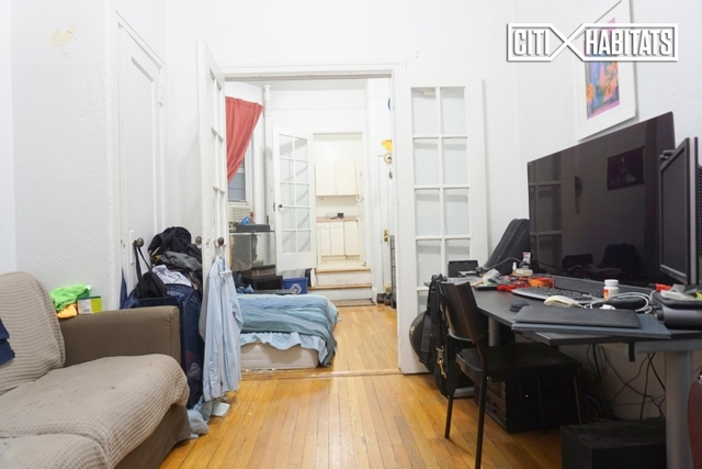 1 Bedroom, Upper East Side Rental in NYC for $2,040 - Photo 2