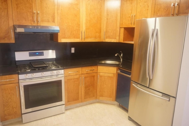 3 Bedrooms, Prospect Heights Rental in NYC for $4,195 - Photo 1