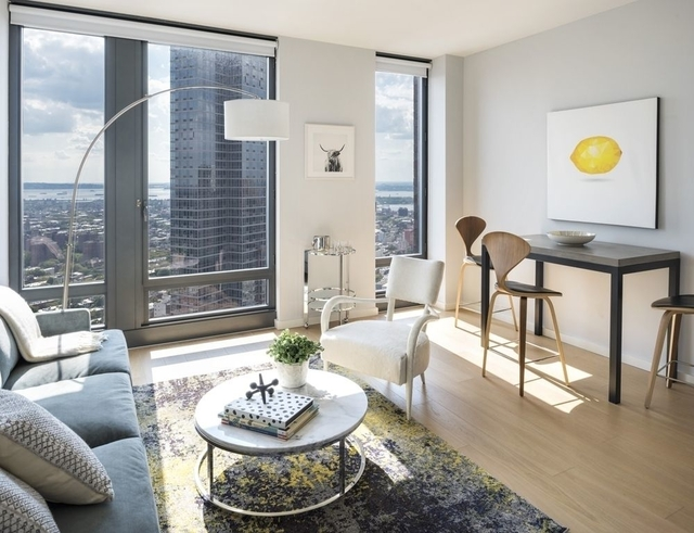 1 Bedroom, Fort Greene Rental in NYC for $3,318 - Photo 1