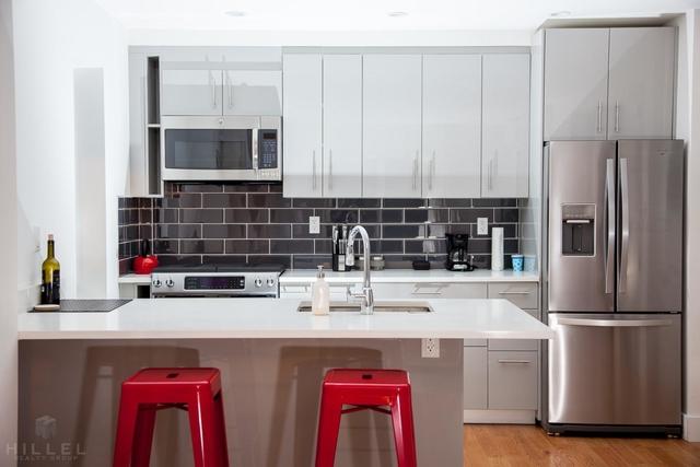 1 Bedroom, Ridgewood Rental in NYC for $2,295 - Photo 1