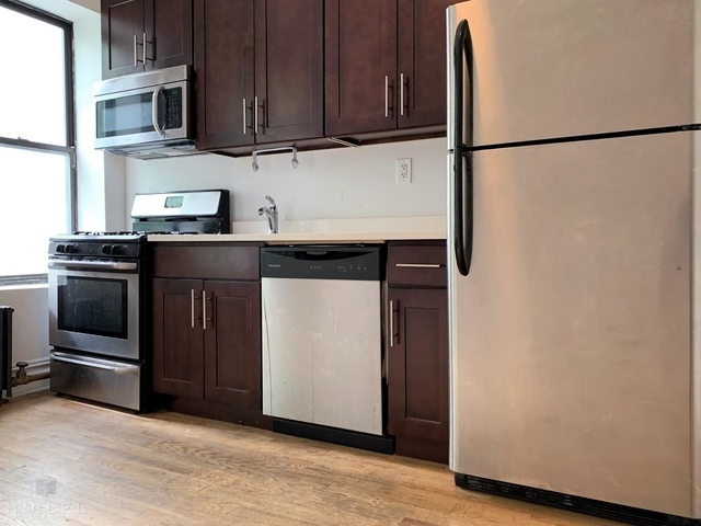 2 Bedrooms, Astoria Rental in NYC for $2,321 - Photo 1