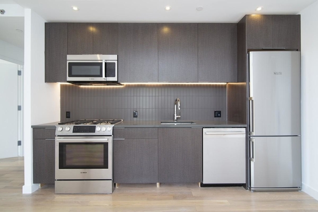 3 Bedrooms, East Williamsburg Rental in NYC for $5,170 - Photo 2