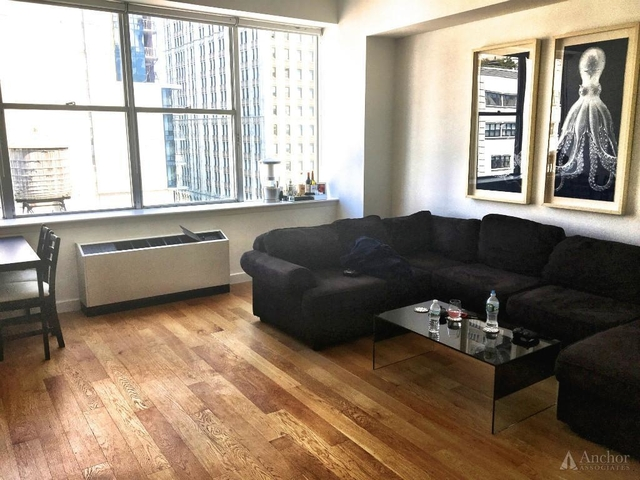4 Bedrooms, Tribeca Rental in NYC for $7,500 - Photo 1