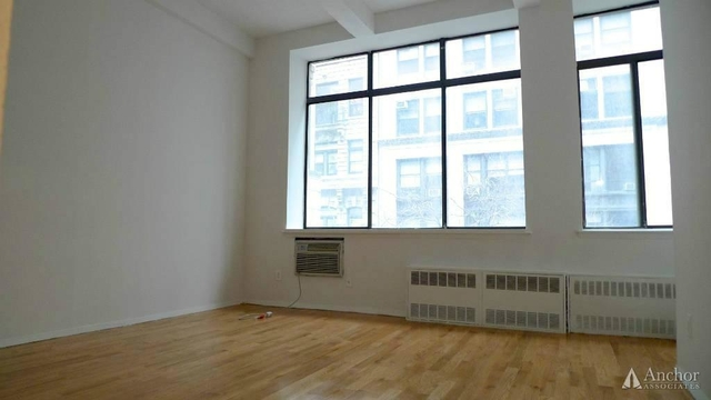 4 Bedrooms, Flatiron District Rental in NYC for $8,000 - Photo 1