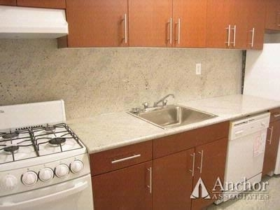 4 Bedrooms, Flatiron District Rental in NYC for $8,000 - Photo 2