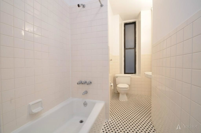 3 Bedrooms, NoMad Rental in NYC for $5,500 - Photo 2