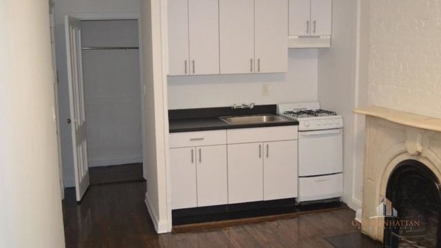 Studio, Lenox Hill Rental in NYC for $2,500 - Photo 2