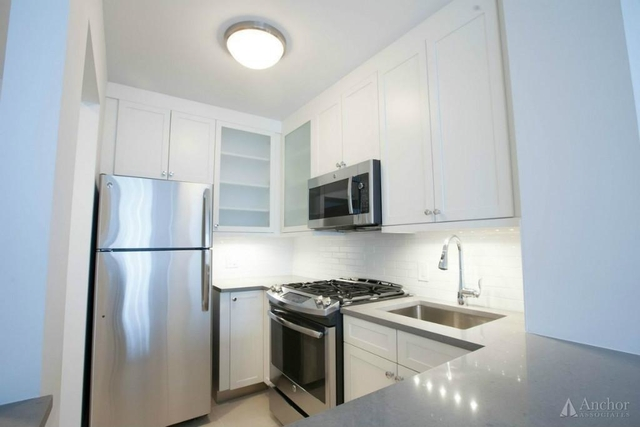 1 Bedroom, Lincoln Square Rental in NYC for $4,375 - Photo 2