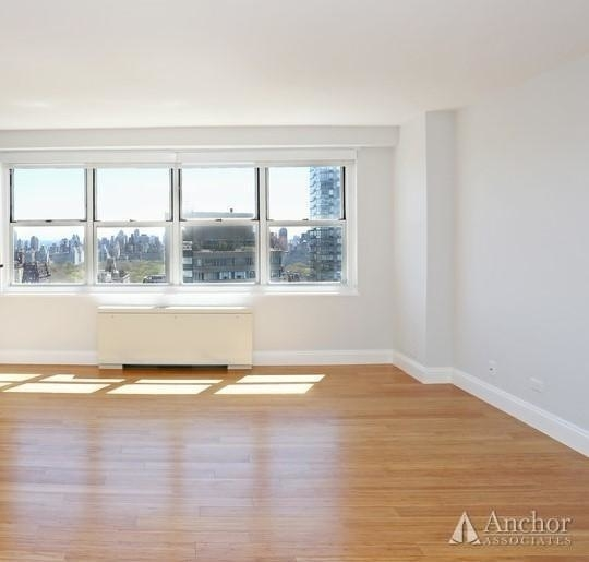 1 Bedroom, Lincoln Square Rental in NYC for $4,029 - Photo 1