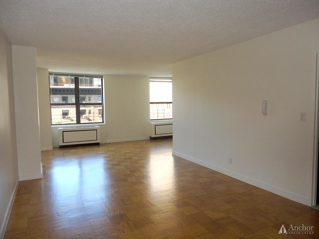 Studio, Upper West Side Rental in NYC for $3,450 - Photo 1