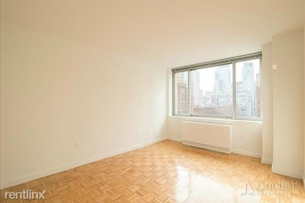 1 Bedroom, Turtle Bay Rental in NYC for $3,591 - Photo 1