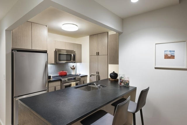 2 Bedrooms, Fort Greene Rental in NYC for $6,198 - Photo 2