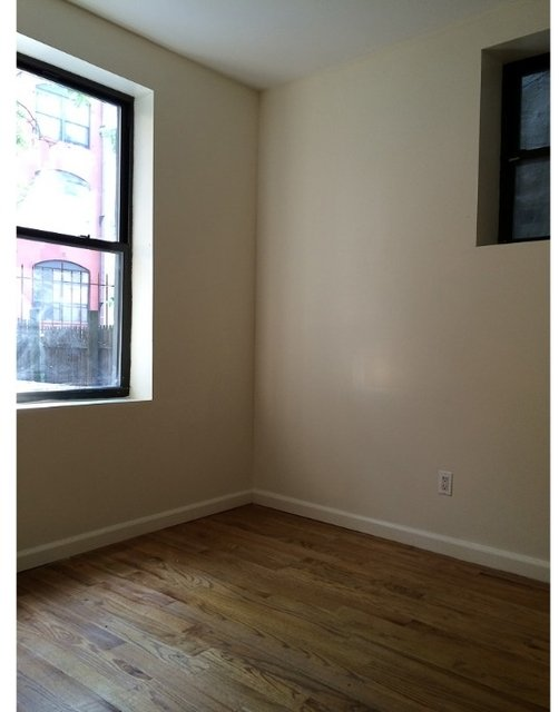 3 Bedrooms, Bedford-Stuyvesant Rental in NYC for $3,099 - Photo 2
