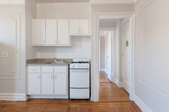 Studio, Richmond Hill Rental in NYC for $1,600 - Photo 1