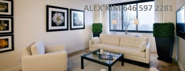 Room, Gramercy Park Rental in NYC for $1,500 - Photo 2