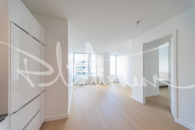 2 Bedrooms, Financial District Rental in NYC for $5,414 - Photo 1