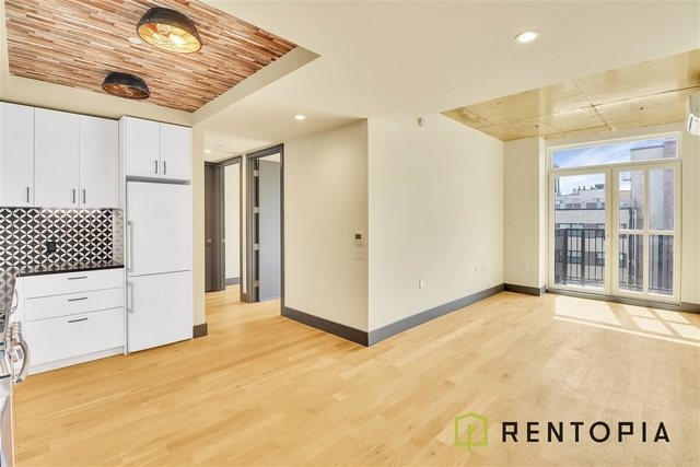 3 Bedrooms, Bushwick Rental in NYC for $3,314 - Photo 1